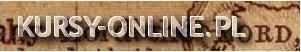 kurs jezykowe online