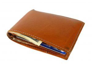 772605_wallet