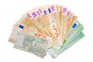 887375_money_2