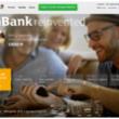 Nadchodzi nowy mBank, już teraz startują mOkazje