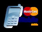 IP_Ruszamy_z_biletami_MasterCard_promocja.doc