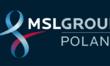MSLGROUP z raportem na temat inwestycji łupkowych w Europie