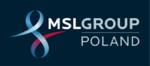 MSLGroup_Poland_logo.png