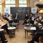 Dwa polskie think tanki: ośrodek analityczny THINKTANK oraz CSM łączą siły