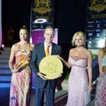 Seven Star Global Luxury dla Sixt