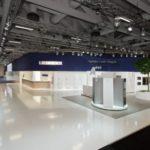 Jakość, Design, Innowacja – Liebherr na międzynarodowych Targach IFA w Berlinie