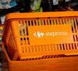 Silna marka gwarantuje sukces – Carrefour otworzył w sierpniu aż 16 sklepów franczyzowych