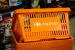 carrefour-express-convenience-21