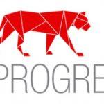 IT Contracting na pierwszym śniadaniu biznesowym z Pro Progressio