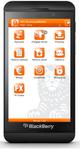 ing-businessmobile-blackberry1