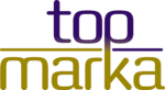 marka_logo-OK2-13-29-43-250.png