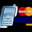 Aplikacja MasterCard Mobile w ofercie kolejnego banku