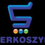 SuperKoszyk.pl konsekwentnie pnie się w górę – Biznesowe podsumowanie 2013 roku