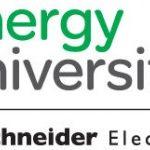 Energy University™ oferuje program certyfikacji dla pracowników centrów danych