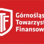 Nowy Dyrektor Produktu w GTF