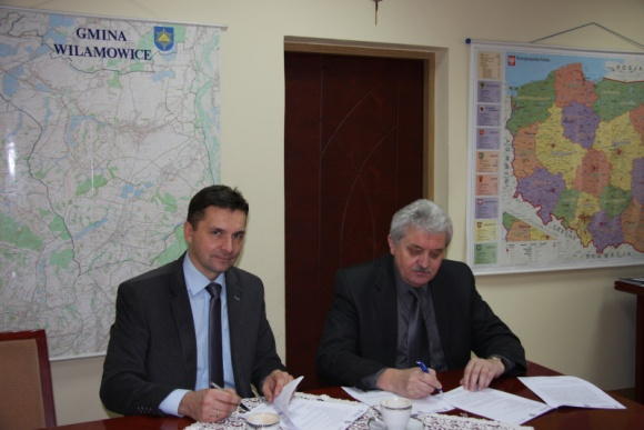 Unizeto dostarczy sprzęt i infrastrukturę IT na Śląsk BIZNES, Fundusze unijne - 24 lutego 2014 r. podpisano umowę z Gminą Tarnowskie Góry w ramach projektu dotyczącego rozwoju elektronicznych usług publicznych.