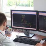 APS SA wdraża innowacyjny system informatyczny