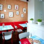 Własna restauracja – biznes dla każdego?