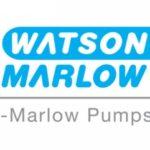 Nowy kontrakt Watson-Marlow z firma biotechnologiczną Biomed