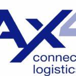 Seifert Polska na platformie AX4 AXIT