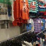 Pierwszy w Kole sklep KiK już otwarty!