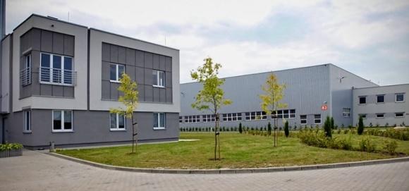 Investa przenosi się do MLP Pruszków II BIZNES, Firma - Investa, wiodący dystrybutor stali nierdzewnych i aluminium w Polsce, wynajął ponad 4,2 tys. mkw. powierzchni w parku logistycznym MLP Pruszków II należącym do MLP Group.