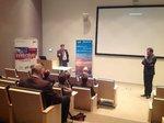 Prezentacja technologii Passive Optical LAN przez ekspertów 3M (2).JPG