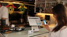 TapOn – profesjonalny program lojalnościowy w zasięgu każdej firmy BIZNES, Firma - Wystartował TapOn – pierwszy w Polsce system do tworzenia programów lojalnościowych i promocji, który pozwala automatycznie oszacować koszt i wpływ promocji na sprzedaż oraz prowadzić badania opinii klientów.