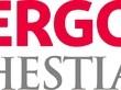 Trzy kwartały Grupy ERGO Hestia: kontynuacja stabilnego wzrostu