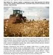 AgroFaktoring – szybkie i łatwe finansowanie dla rolników