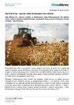 AgroFaktoring - nowy produkt finansowania dla branzy rolnej, 22012015.pdf