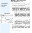 Komentarz Pawła Durjasza - Głównego Ekonomisty PZU nt. danych o inflacji w grudniu 2013 r.