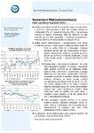 Komentarz PD - Produkcja 2014-01-21.pdf