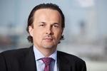 Tomasz Bogus, Prezes Zarządu Banku Pocztowego