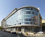 Central Business Center.jpg