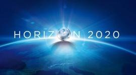 Kto nie dostanie dotacji z grudniowej puli Instrumentu dla MŚP H2020? BIZNES, Fundusze unijne - Program Horyzont 2020 został przewidziany na lata 2014-2020 i w tym czasie małe i średnie firmy mogą zdobyć łącznie 3 miliardy euro. Wyniki kolejnych rozdań wzbudzają emocje O tym, do kogo trafią dofinansowania z Fazy 1 Instrumentu, przekonamy się już na początku marca.