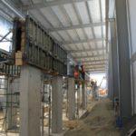 W Murowie stanie najdłuższa linia sortowania drewna w Europie