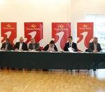 Podpisanie porozumienia_Poczta Polska_2.jpg