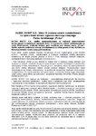 2014-06-12_KLEBA_INVEST_komunikat_dla_mediow_debiut_i_n.pdf