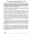Leasing-Experts: umowy z Grupą  Rank Progress na leasing nieruchomości o wartości ponad 9 mln zł