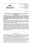 ADMIRAL BOATS_Wygrany_przetarg.pdf