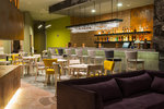 BWPBC_Lobby Bar MaPa.jpg