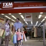 TXM po raz pierwszy rusza z kampanią telewizyjną