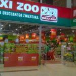 Maxi Zoo i 4FRAME – razem z miłość do zwierząt