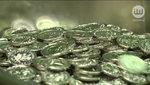 Podatnicy zapłacą miliardy za wprowadzenie ustawy hazardowej
