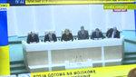 Materiał zmontowany: Kryzys na Ukrainie - trudne chwile dla polskich przedsiębiorców?