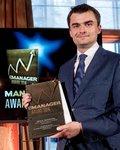 Michał Skowronek - Manager Award.jpg