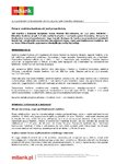 mIndeks_mobile_suplement.pdf