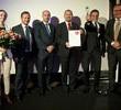 """Projekt """"ProXXI – Provident XXI wieku"""" najlepiej zarządzanym polskim projektem w 2014 roku"""