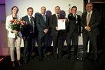Provident_Polish Award IPMA 2014.jpg